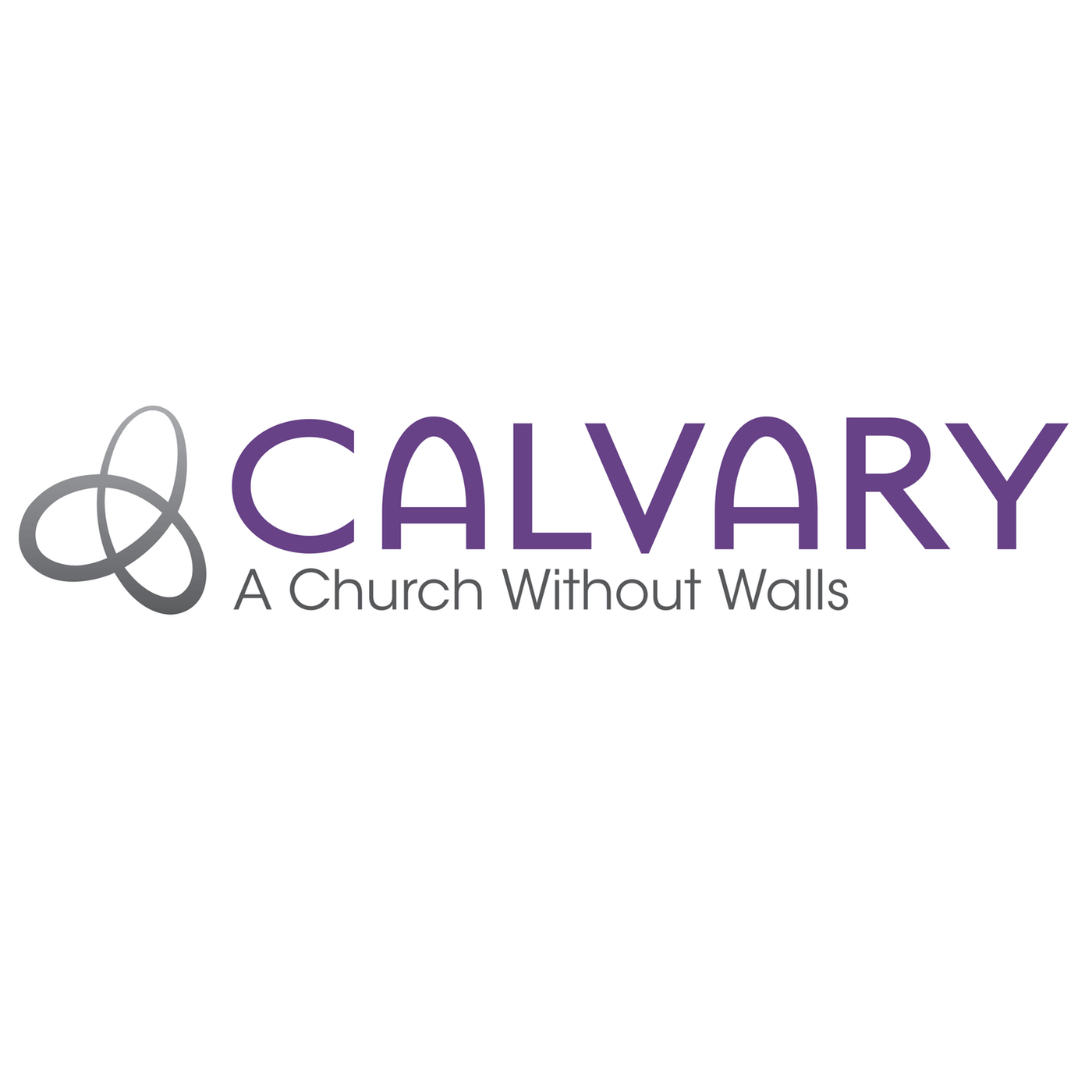 Calvary Church of State College, PA